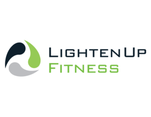 LightenUpFitness_Logo_alt